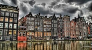 amsterdam-canals-1-400x220