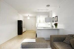 inrichting-klein-appartement